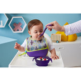 bbox-silicone-first-feeding-set-passion-splash- (2)