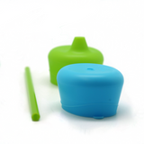 bbox-silicone-lid-ocean-breeze- (2)