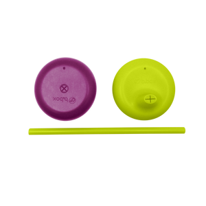 bbox-silicone-lid-passion-splash- (1)