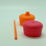 bbox-silicone-lid-strawberry-shake- (2)