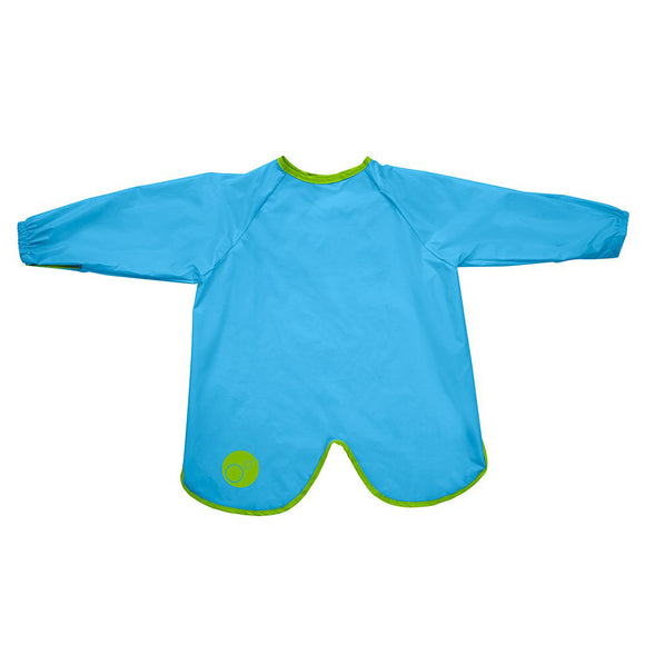 bbox-smock-bib-large-ocean-breeze- (1)
