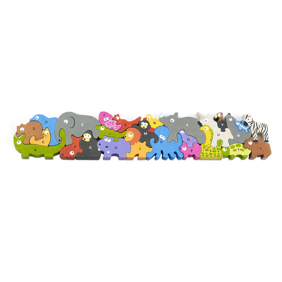 beginagain-jumbo-animal-parade-a-to-z-puzzle- (1)