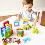 beginagain-u-build-it-plus-24pcs-set- (6)