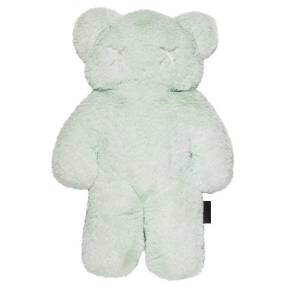 britt-bear-cuddles-teddy-mint- (1)
