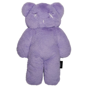 britt-bear-cuddles-teddy-purple- (1)