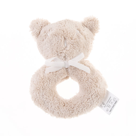 britt-bear-snuggles-rattle-biscuit- (1)
