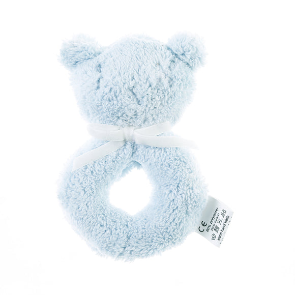 britt-bear-snuggles-rattle-blue- (1)