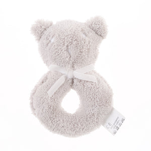 britt-bear-snuggles-rattle-grey- (1)