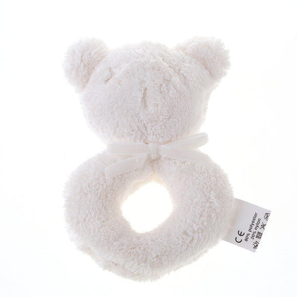 britt-bear-snuggles-rattle-white- (1)