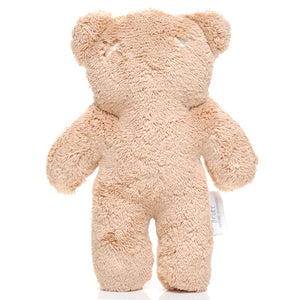 britt-bear-snuggles-teddy-biscuit- (1)