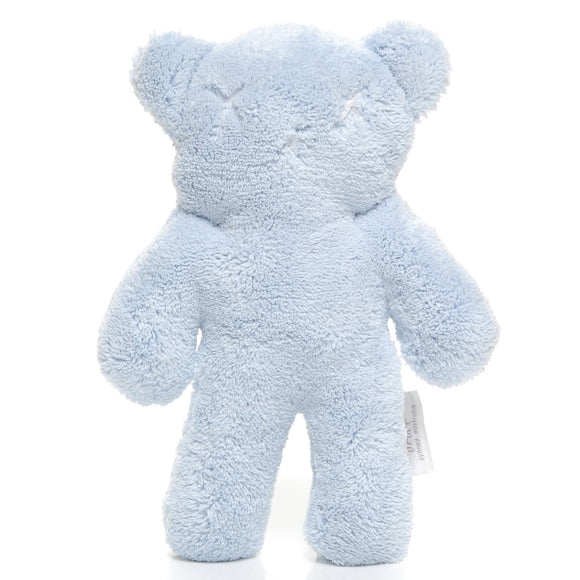 britt-bear-snuggles-teddy-blue- (1)