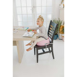 bumbo-booster-seat-pink- (4)