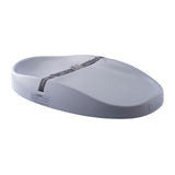 bumbo-changing-pad-grey- (1)