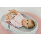 bumbo-changing-pad-grey- (4)