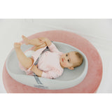 bumbo-changing-pad-grey- (2)