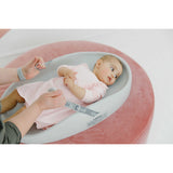 bumbo-changing-pad-grey- (5)