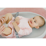 bumbo-changing-pad-grey- (3)