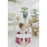 bumbo-floor-seat-grape- (14)