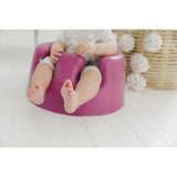 bumbo-floor-seat-grape- (15)
