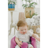bumbo-floor-seat-grape- (16)