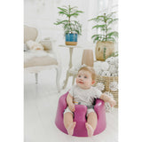 bumbo-floor-seat-grape- (17)