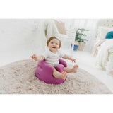 bumbo-floor-seat-grape- (2)