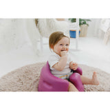 bumbo-floor-seat-grape- (3)