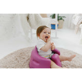 bumbo-floor-seat-grape- (4)