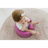 bumbo-floor-seat-grape- (5)