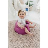bumbo-floor-seat-grape- (6)