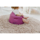 bumbo-floor-seat-grape- (7)