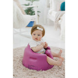 bumbo-floor-seat-grape- (8)