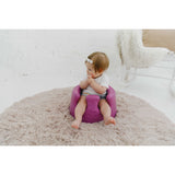 bumbo-floor-seat-grape- (9)