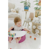 bumbo-floor-seat-play-tray- (10)