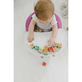 bumbo-floor-seat-play-tray- (11)