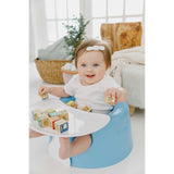 bumbo-floor-seat-play-tray- (15)