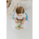 bumbo-floor-seat-play-tray- (16)