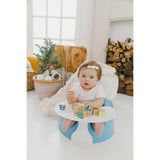 bumbo-floor-seat-play-tray- (18)