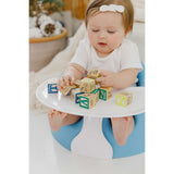 bumbo-floor-seat-play-tray- (19)