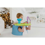 bumbo-floor-seat-play-tray- (21)