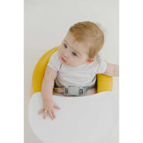 bumbo-floor-seat-play-tray- (4)