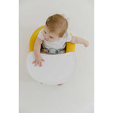 bumbo-floor-seat-play-tray- (5)