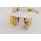 bumbo-floor-seat-play-tray- (6)