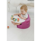 bumbo-floor-seat-play-tray- (8)