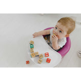 bumbo-floor-seat-play-tray- (9)
