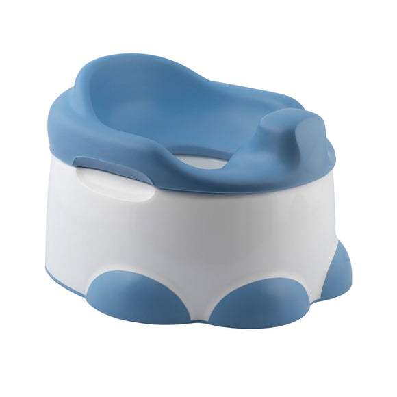 bumbo-step-n-potty-blue- (1)