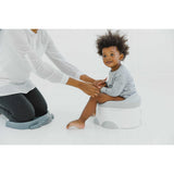 bumbo-step-n-potty-grey- (17)
