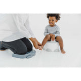 bumbo-step-n-potty-grey- (19)