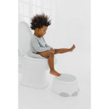 bumbo-step-n-potty-grey- (9)