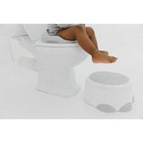 bumbo-step-n-potty-grey- (6)